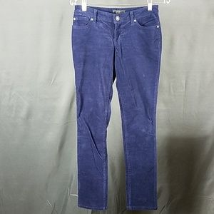 3 for $12- Jessica Simpson pants size 26